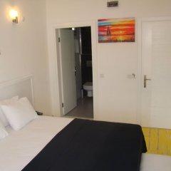 Urla Yelken Hotel Турция, Урла - отзывы, цены и фото номеров - забронировать отель Urla Yelken Hotel - Adults Only онлайн фото 3