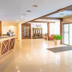 Отель Arthotel ANA Enzian Вена фото 12