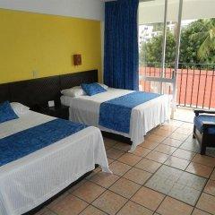 Отель San Marino фото 14
