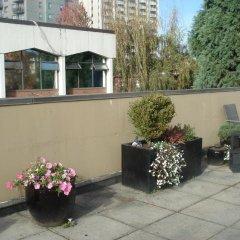 Отель HI Vancouver Downtown Канада, Ванкувер - отзывы, цены и фото номеров - забронировать отель HI Vancouver Downtown онлайн фото 6