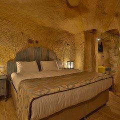 Acropolis Cave Suite Турция, Ургуп - отзывы, цены и фото номеров - забронировать отель Acropolis Cave Suite онлайн комната для гостей фото 2