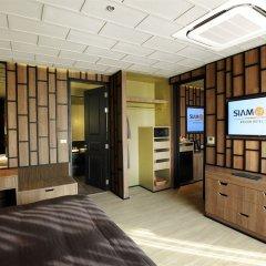 Отель Siam@Siam Design Hotel Bangkok Таиланд, Бангкок - отзывы, цены и фото номеров - забронировать отель Siam@Siam Design Hotel Bangkok онлайн интерьер отеля