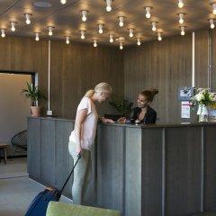 Отель Moment Hotels Швеция, Мальме - 3 отзыва об отеле, цены и фото номеров - забронировать отель Moment Hotels онлайн спа