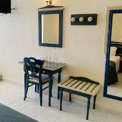 Отель Sol e Mar Португалия, Албуфейра - 1 отзыв об отеле, цены и фото номеров - забронировать отель Sol e Mar онлайн удобства в номере