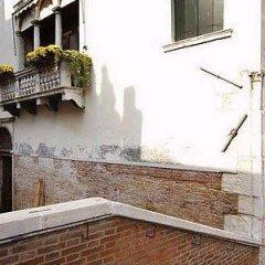 Отель Locanda La Corte Венеция фото 5