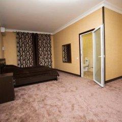 Гостиница Gold Mais фото 5