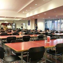 Отель Beit Hall (Campus Accommodation) Великобритания, Лондон - отзывы, цены и фото номеров - забронировать отель Beit Hall (Campus Accommodation) онлайн помещение для мероприятий