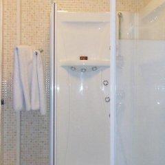 Отель Alloggi Sardegna ванная фото 2