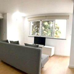 Отель House With one Bedroom in Porto da Cruz, With Enclosed Garden and Wifi Машику фото 8