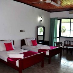 Yoho New Boa Vista Hotel комната для гостей фото 2