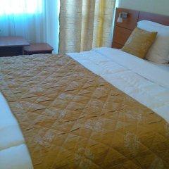 Отель Family Hotel Victoria Болгария, Балчик - отзывы, цены и фото номеров - забронировать отель Family Hotel Victoria онлайн фото 2