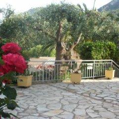 Отель Skevoulis Studios Греция, Корфу - отзывы, цены и фото номеров - забронировать отель Skevoulis Studios онлайн фото 26