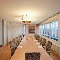 Отель Scandic Park Швеция, Стокгольм - отзывы, цены и фото номеров - забронировать отель Scandic Park онлайн спа