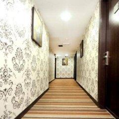 Celyn City Hotel интерьер отеля фото 2
