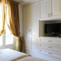 Отель Montenapoleone – RentClass Gloria Италия, Милан - отзывы, цены и фото номеров - забронировать отель Montenapoleone – RentClass Gloria онлайн удобства в номере фото 2