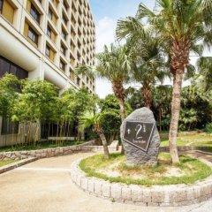 Regency Art Hotel Macau фото 2