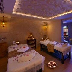 Отель Resort Rio Индия, Арпора - отзывы, цены и фото номеров - забронировать отель Resort Rio онлайн фото 12
