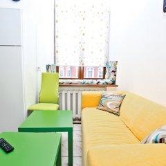 Seasons Hostel удобства в номере фото 2
