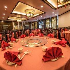 Sabah Hotel Sandakan фото 23