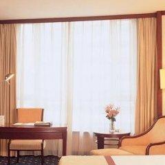 Отель The Bund Hotel Китай, Шанхай - отзывы, цены и фото номеров - забронировать отель The Bund Hotel онлайн удобства в номере фото 2