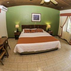 Tilajari Hotel Resort & Conference Center комната для гостей фото 4