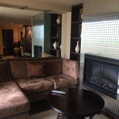 Отель Le Nouvel Hotel & Spa Канада, Монреаль - 1 отзыв об отеле, цены и фото номеров - забронировать отель Le Nouvel Hotel & Spa онлайн фото 9