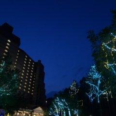 Отель Listel Inawashiro Wing Tower Япония, Айдзувакамацу - отзывы, цены и фото номеров - забронировать отель Listel Inawashiro Wing Tower онлайн фото 6