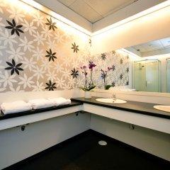 Отель Sandnes Vandrerhjem Норвегия, Санднес - отзывы, цены и фото номеров - забронировать отель Sandnes Vandrerhjem онлайн в номере