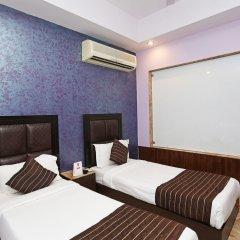 Hotel Vedas Heritage комната для гостей фото 2