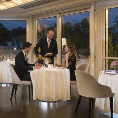 Отель Atlantic Италия, Риччоне - отзывы, цены и фото номеров - забронировать отель Atlantic онлайн помещение для мероприятий