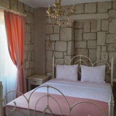 Отель Fehmi Bey Alacati Butik Otel - Special Class Чешме комната для гостей фото 5