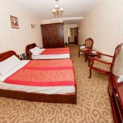 Гостиница Bozok Hotel Казахстан, Нур-Султан - 1 отзыв об отеле, цены и фото номеров - забронировать гостиницу Bozok Hotel онлайн комната для гостей фото 5