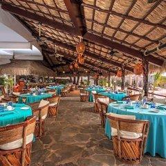 Отель Club Cascadas De Baja Кабо-Сан-Лукас фото 12