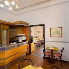 Hotel Basilea в номере фото 2