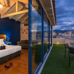 Отель Lotus Inn Греция, Афины - отзывы, цены и фото номеров - забронировать отель Lotus Inn онлайн детские мероприятия