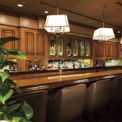 Отель Imperial Hotel Япония, Токио - отзывы, цены и фото номеров - забронировать отель Imperial Hotel онлайн гостиничный бар