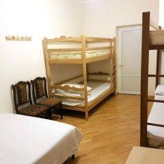 Отель Хостел Byron Армения, Ереван - 1 отзыв об отеле, цены и фото номеров - забронировать отель Хостел Byron онлайн детские мероприятия
