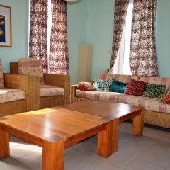 Отель Хостел JR's House Армения, Ереван - 1 отзыв об отеле, цены и фото номеров - забронировать отель Хостел JR's House онлайн комната для гостей фото 4
