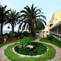 Hotel Nautico Ebeso фото 7