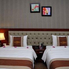 Отель The World Hotel Nha Trang Вьетнам, Нячанг - 4 отзыва об отеле, цены и фото номеров - забронировать отель The World Hotel Nha Trang онлайн детские мероприятия