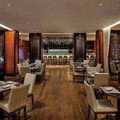 Отель Belmond Copacabana Palace гостиничный бар