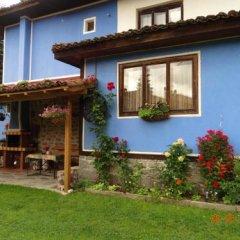 Отель Bobi Guest House Болгария, Копривштица - отзывы, цены и фото номеров - забронировать отель Bobi Guest House онлайн фото 18