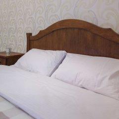 Апартаменты City Apartment on Ivana Franka 121 Львов комната для гостей фото 4