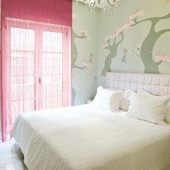 Отель Grecotel Pallas Athena комната для гостей фото 3