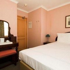 Отель Bryghia Hotel Бельгия, Брюгге - отзывы, цены и фото номеров - забронировать отель Bryghia Hotel онлайн комната для гостей