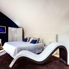 Отель Risco Del Gato Suites The Senses Collection Коста Кальма детские мероприятия