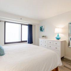 Отель 2BD2BA Apartment by Stay Together Suites США, Лас-Вегас - отзывы, цены и фото номеров - забронировать отель 2BD2BA Apartment by Stay Together Suites онлайн детские мероприятия