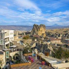 Satrapia Boutique Hotel Kapadokya Турция, Ургуп - отзывы, цены и фото номеров - забронировать отель Satrapia Boutique Hotel Kapadokya онлайн фото 8