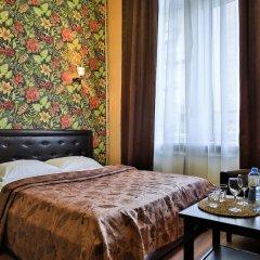 Мини-Отель на Дунайском в номере фото 2