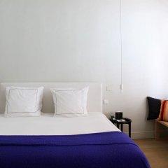 Отель Julien Бельгия, Антверпен - отзывы, цены и фото номеров - забронировать отель Julien онлайн комната для гостей